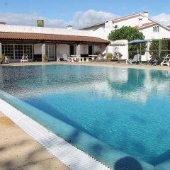 Отель Casa Barao das Laranjeiras Португалия, Понта-Делгада - отзывы, цены и фото номеров - забронировать отель Casa Barao das Laranjeiras онлайн бассейн