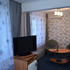 Гостиница Берег Надежды удобства в номере