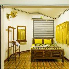 Отель Chanuka Family Resort детские мероприятия