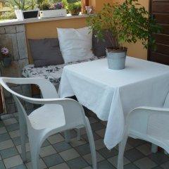 Отель Casa Silvia Италия, Манерба-дель-Гарда - отзывы, цены и фото номеров - забронировать отель Casa Silvia онлайн питание