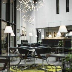 Отель Wakeup Copenhagen - Borgergade Дания, Копенгаген - 4 отзыва об отеле, цены и фото номеров - забронировать отель Wakeup Copenhagen - Borgergade онлайн спа фото 2