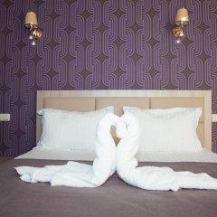 Eridana Hotel Номер Делюкс фото 8