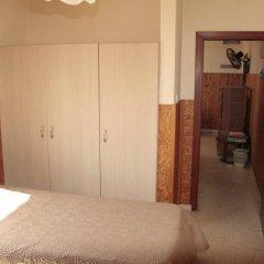 Отель Cinderella Flats комната для гостей фото 4