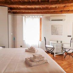 Отель Italianway Apartments - Ponte Vetero Италия, Милан - отзывы, цены и фото номеров - забронировать отель Italianway Apartments - Ponte Vetero онлайн комната для гостей фото 5