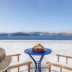 Caldera Romantica Hotel 3* Стандартный номер с двуспальной кроватью фото 3