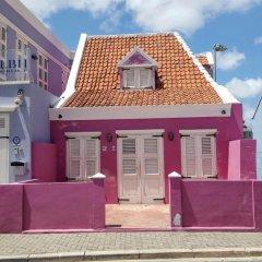 Отель Renaissance Curacao Resort & Casino фото 6
