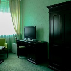 JJ Hotel Полулюкс с различными типами кроватей фото 8