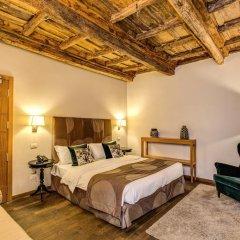 Trevi Beau Boutique Hotel 3* Стандартный номер с различными типами кроватей фото 3