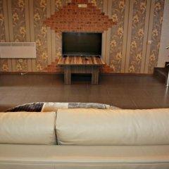 Гостиница Guest House Ozerniy в Себеже отзывы, цены и фото номеров - забронировать гостиницу Guest House Ozerniy онлайн Себеж комната для гостей фото 4