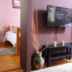 Апартаменты Apartment Sweet House Belgrade удобства в номере фото 2