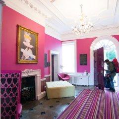 Отель Safestay York комната для гостей фото 9