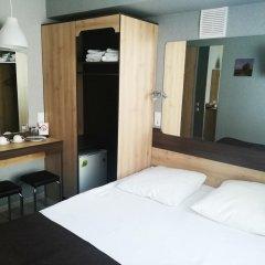 Гостиница Релакс удобства в номере
