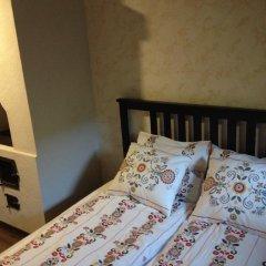 Hotel Centre Стандартный номер с различными типами кроватей фото 4
