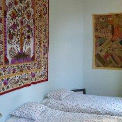 Апартаменты Dominicains Apartments Брюссель комната для гостей фото 3