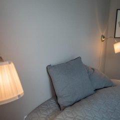 Отель CPH Boutique Hotel Apartments Дания, Копенгаген - отзывы, цены и фото номеров - забронировать отель CPH Boutique Hotel Apartments онлайн комната для гостей фото 2