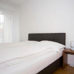 Отель Kaiser Lofts By Welcome2vienna Апартаменты фото 17