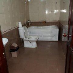 Отель Dalat Green City 3* Стандартный номер фото 4