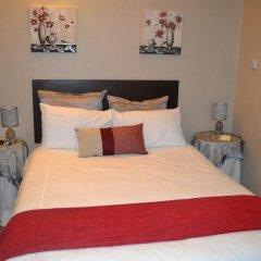 Отель Yana Bed & Breakfast 3* Номер категории Эконом фото 2