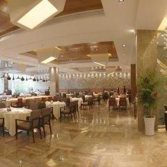 Отель Xiamen Juntai Hotel Китай, Сямынь - отзывы, цены и фото номеров - забронировать отель Xiamen Juntai Hotel онлайн питание
