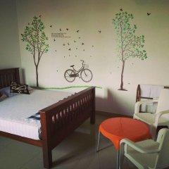 Отель Olive Tree Guest House детские мероприятия