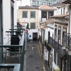 Отель Apartamentos Turisticos Atlantida Улучшенные апартаменты разные типы кроватей фото 11