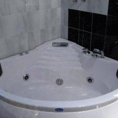 Hotel Cattaro 4* Люкс с различными типами кроватей фото 3