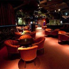 Гостиница Антей гостиничный бар