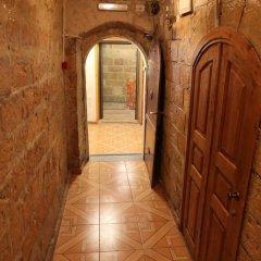 Palm Hostel Израиль, Иерусалим - отзывы, цены и фото номеров - забронировать отель Palm Hostel онлайн интерьер отеля