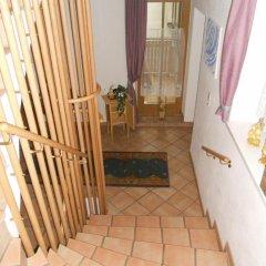 Отель Appartement beim Brunnen 12 Австрия, Хохгургль - отзывы, цены и фото номеров - забронировать отель Appartement beim Brunnen 12 онлайн балкон