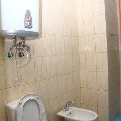 Экспресс Отель & Хостел Номер Комфорт с разными типами кроватей фото 18
