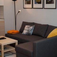 Апартаменты Limara apartment комната для гостей