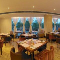 Отель Royal Orchid Central Jaipur питание фото 3