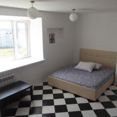 Апартаменты Абба Апартаменты с различными типами кроватей фото 14