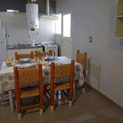 Отель San Rafael Group Апартаменты фото 10