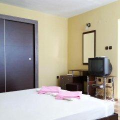 Отель Guest House Slavi Свети Влас комната для гостей фото 5