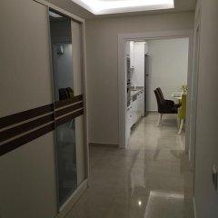 Отель Lumos Appartment интерьер отеля фото 2