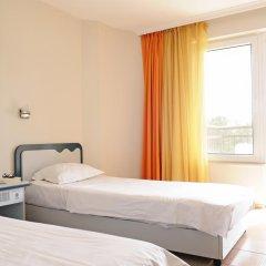 Hotel Iskar - Все включено 3* Стандартный номер с 2 отдельными кроватями фото 4