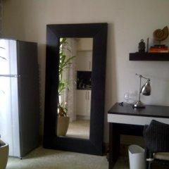 Отель ANDREA1970 Доминикана, Бока Чика - отзывы, цены и фото номеров - забронировать отель ANDREA1970 онлайн в номере