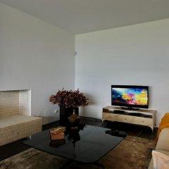 Отель Vila D`Obidos комната для гостей фото 5