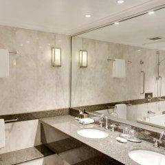 Отель Pullman Sydney Hyde Park ванная фото 2