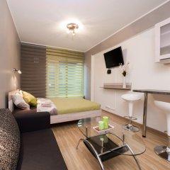 Отель City Center Loft Таллин комната для гостей фото 3