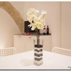 Отель Domus Arethusae Сиракуза удобства в номере