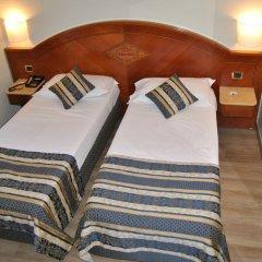 Отель Baviera Mokinba 4* Стандартный номер