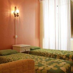 Отель Camões House´s Luis спа