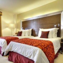 Отель The Palace 5* Номер Бизнес с различными типами кроватей фото 5