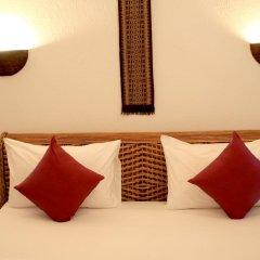 Отель Royal Cottage Residence 3* Улучшенный номер с различными типами кроватей фото 3