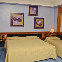 Hotel Diplomatic 4* Стандартный номер с различными типами кроватей фото 7