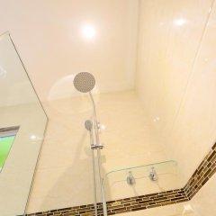 Отель Oasis Resort 3* Улучшенный номер с различными типами кроватей