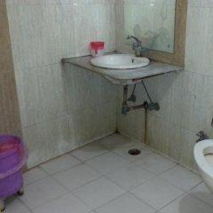 Hotel Venus Deluxe ванная