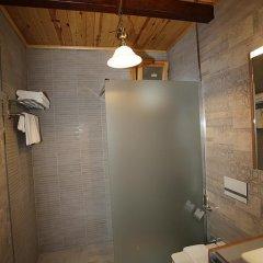 Nerissa Hotel - Special Class ванная
